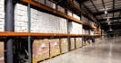Wholesale Distribution Insurance Leonardtown, MD