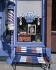 Beauty/ Barber Shop Insurance Leonardtown, MD