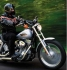 Motorcycle Insurance Leonardtown, MD